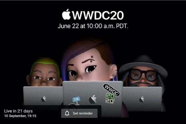 Apple cho chạy thử phát sóng trực tiếp vào ngày 10/9, liệu đây có phải là ngày cho ra mắt dòng iPhone 12 không?