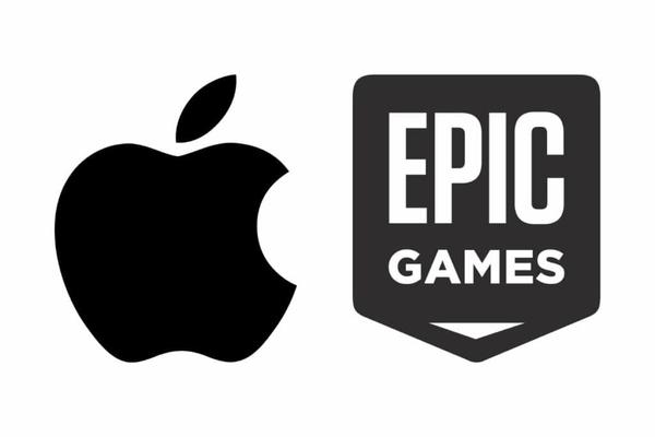 Mùa giải mới của Fortnite sẽ không xuất hiện trên iPhone hoặc Mac