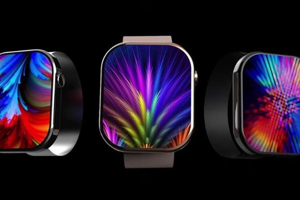 Rò rỉ thông tin 8 mẫu Apple Watch Series 6 cùng 7 chiếc iPad sắp được phát hành