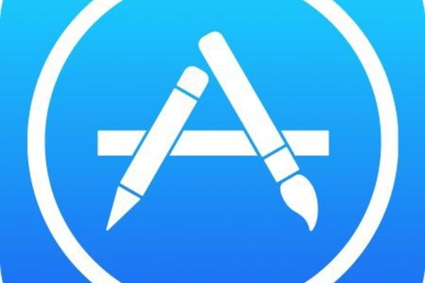 Apple sẽ cho phép các nhà phát triển cung cấp mã đăng ký giảm giá hoặc miễn phí với iOS 14 và iPadOS 14