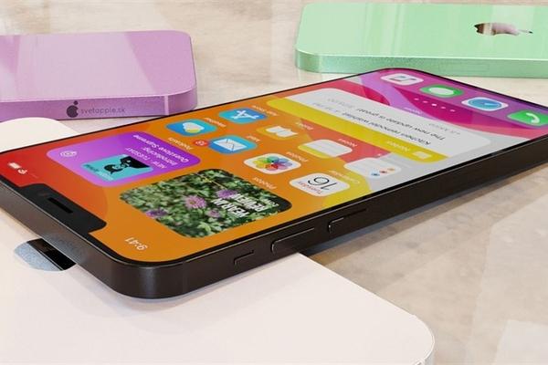 iPhone XR sẽ được thay thế bằng iPhone 12s vào quý 2 năm 2021