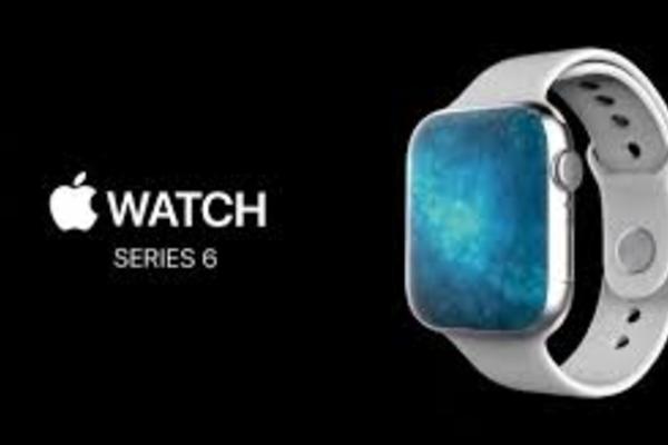 Apple Watch trong tương lai có thể mỏng hơn nhờ cảm biến cong