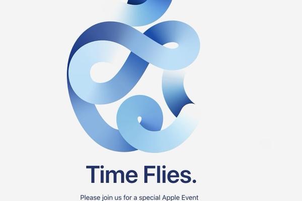 HOT: iPhone 12 chính thức ra mắt vào 0h ngày 16/9 (giờ Việt Nam)