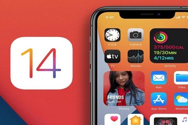 Đánh giá Apple iOS 14: Cải tiến đáng kể so với các thế hệ trước
