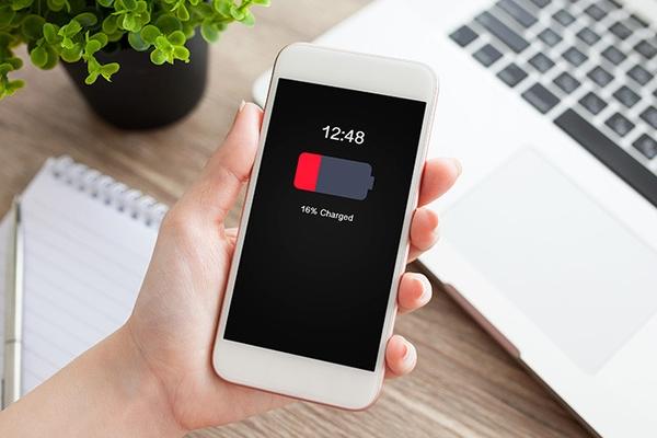 Các vấn đề ngốn pin của iOS 14 và 10 cách cải thiện tuổi thọ pin của iPhone