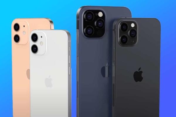 iPhone 12 Mini sẽ không hỗ trợ mạng 5G, có giá khoảng 16,2 triệu đồng