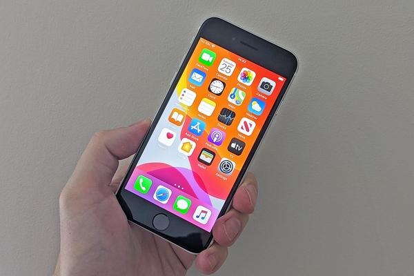 Mua iPhone SE 2020 cần lưu ý những gì?