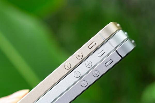 """iPhone SE còn làm được gì trong hiện tại, thiết kế và cấu hình liệu có quá """"cũ""""?"""