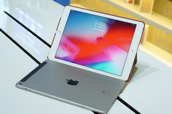iPad Cellular là gì ? iPad Wifi là gì ? Đây là tất cả những thông tin bạn cần biết !