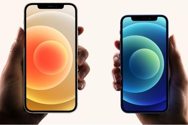 Tổng hợp sự kiện ra mắt iPhone 12 đêm qua: 4 phiên bản với ngập tràn công nghệ