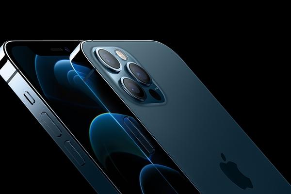 Apple công bố thời lượng pin iPhone 12, sự cải tiến đáng kể!