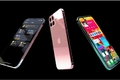 iPhone 12 chính thức có màn hình OLED, chạy với tốc độ 5G