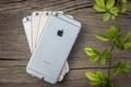 Xem xét 5+ lý do có nên mua iPhone 6S ở thời điểm hiện tại không?