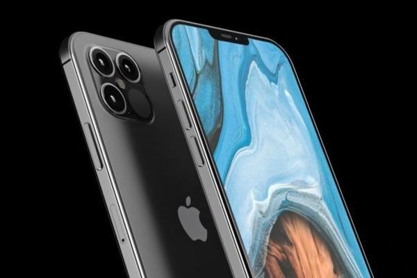So sánh iPhone 12 Pro Max và iPhone 11 Pro Max: kẻ 8 lạng người nửa cân