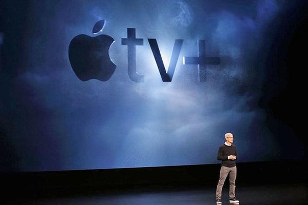 YouTube 4K triển khai cho một số người dùng Apple TV 4K và chưa hỗ trợ HDR