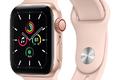 Apple ra mắt phiên bản Apple Watch SE nhiều lỗi khiến người dùng lo lắng
