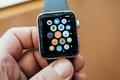 Apple đã tung ra bản cập nhật WatchOS 7.0.3 trên Apple Watch Series 3 và cách khắc phục vấn đề tự khởi động lại trên thiết bị