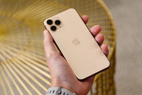 Màu iPhone 11 Pro nào còn được ưa chuộng ở thời điểm này? Đâu là tùy chọn đỉnh nhất?