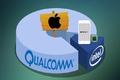 Apple sẽ sử dụng modem Qualcomm 5G đến năm 2023