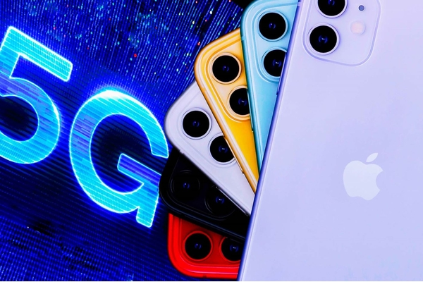 3 điều cân nhắc có nên mua iPhone 12 ở thời điểm này không?