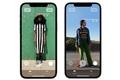 Máy quét LiDAR của iPhone 12 Pro cho phép bạn đo chiều cao của ai đó ngay lập tức