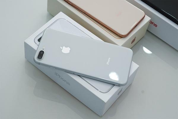 """iPhone trả bảo hành là gì và kinh nghiệm """"xương máu"""" khi mua"""