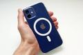 iPhone 12 có thể hỗ trợ sạc không dây ngược cho các phụ kiện MagSafe trong tương lai