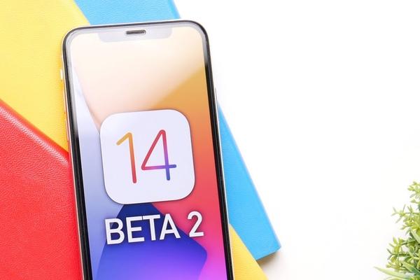 """Người dùng iOS 14.2 Beta liên tục nhận được cửa sổ bật lên """"Bản cập nhật iOS mới hiện có sẵn"""""""