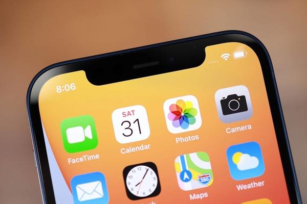 6 mẹo sử dụng 5G đúng cách trên iPhone 12 và iPhone 12 Pro
