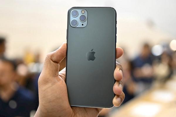 Có nên nâng cấp iphone 8 plus lên iphone 11 pro max ở thời điểm hiện tại không?