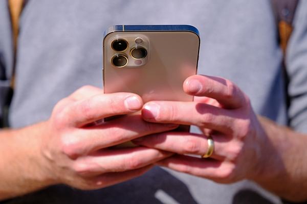 iPhone 12 ở Quốc gia nào bán đắt nhất thế giới?