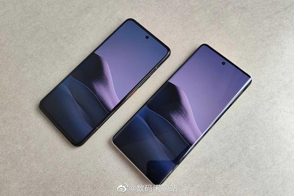Xiaomi Mi 11 Pro sẽ ra mắt một tính năng mà nhiều người đang mong đợi