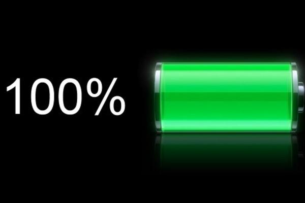 Mua iPhone cũ pin bao nhiêu % là tốt?
