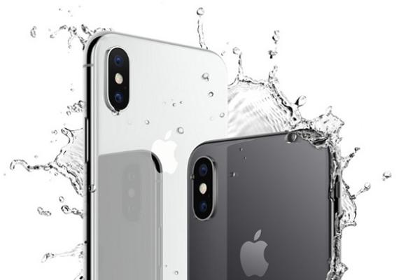 Mua iPhone X phiên bản dung lượng bao nhiêu là đủ?