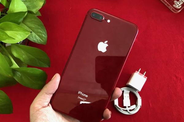 Bật mí cách chọn màu iPhone 8 Plus theo phong thủy