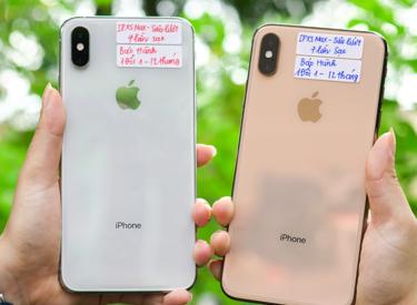 Bỏ túi 6 mẹo giúp bạn mua iPhone cũ không lo bị lừa