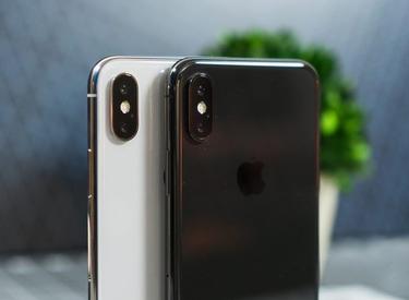 Mua iPhone X màu nào đẹp hơn? Xám không gian hay trắng tinh khôi?