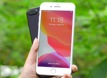 Hơn 7 triệu có nên mua iPhone 7 Plus thời điểm này không?
