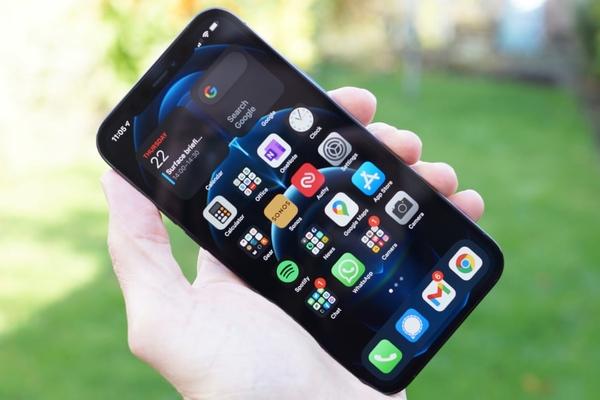IPhone 12 và iPhone 12 Pro đang gặp phải một số vấn đề nghiêm trọng