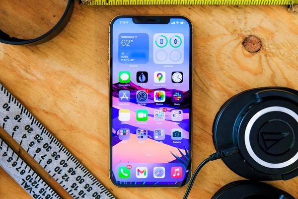 Top 5 iPhone lý tưởng nhất cho mùa Noel 2020