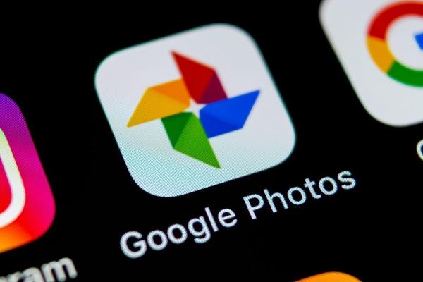 Google Photos hiện có thể đồng bộ hóa các hình ảnh yêu thích của bạn với ứng dụng Apple Photos - Đây là cách kích hoạt nó