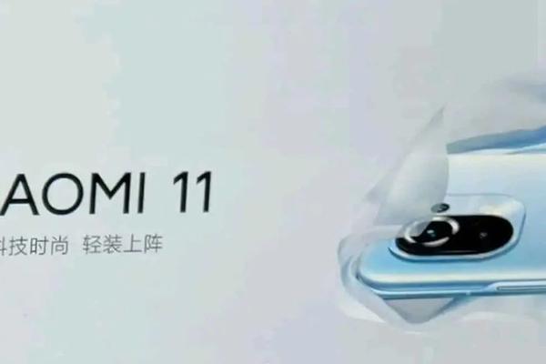 Rò rỉ hình ảnh hộp đựng của Xiaomi Mi 11: Thiết kế mỏng hơn và có thể sẽ không đi kèm củ sạc như iPhone 12