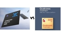 So sánh Exynos 1080 và Snapdragon 888: đâu mới là con chip đáng dùng nhất?