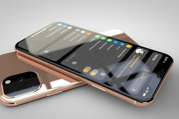 Rò rỉ thông tin chip Apple A15 cung cấp sức mạnh cho series iPhone 13