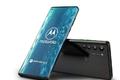 Motorola xác nhận ra mắt Moto Edge S dùng chip Snapdragon 870 vào cuối tháng 1