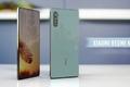 Redmi K40 series sở hữu cụm 4 camera cùng pin trâu, giá chỉ hơn 8 triệu