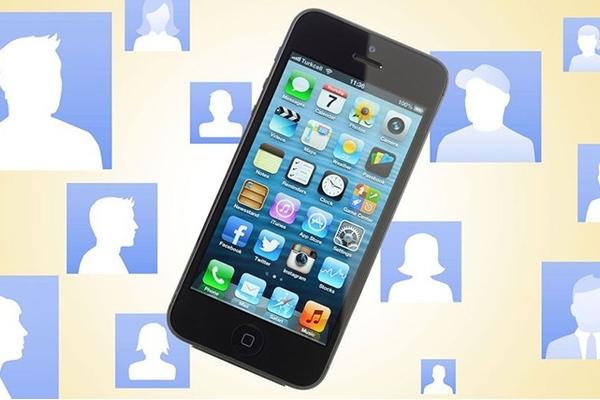 Chia sẻ cách đồng bộ danh bạ trên iPhone cực dễ nhanh nhất