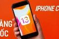 Bí quyết đơn giản giúp iPhone CŨ chạy NHANH - MƯỢT - NGON hơn!