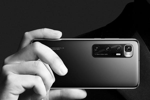 Xiaomi phát triển mẫu flagship mạnh hơn cả Mi 11 Pro: Chip Snapdragon 888, màn hình cong 2K