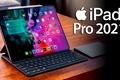 iPad Pro 2021 : Màn hình mini-LED, chip A14Z, hỗ trợ 5G và sẽ có Touch ID